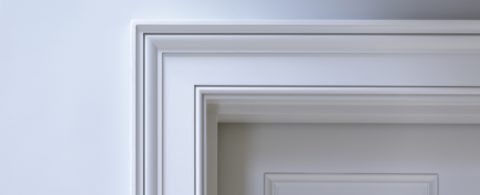 classical-doors-panelling-and-mouldings-in-Henley