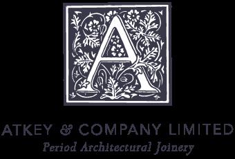 Atkey and Company