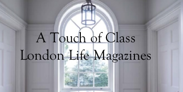London-Life-thumbnail-text