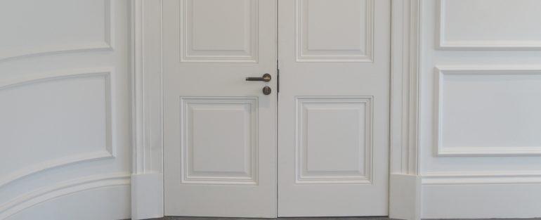 belgravia-Victorian-doors